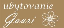 Ubytovanie Gauri Kežmarok